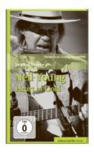 Neil Young-Heart of Gold