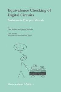 Equivalence Checking of Digital Circuits