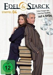 Edel & Starck-Staffel 4