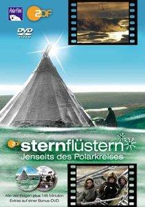 Sternflüstern II - Jenseits des Polarkreises