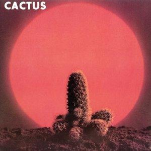 Cactus 180gr Vinyl