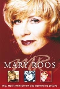 Mary Roos DVD