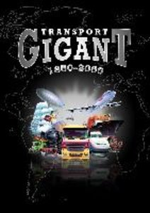 Transport Gigant 1850-2050 HD