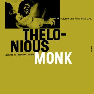 Genius Of Modern Music Vol.1 (Rem.+DL-Code)