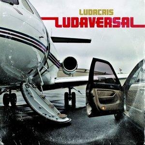 Ludaversal (Deluxe Edt.)