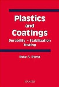 Plastics and Coatings