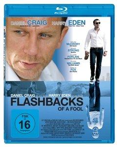 Flashbacks Of A Fool (Blu-Ray)