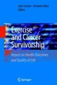 Exercise and Cancer Survivorship