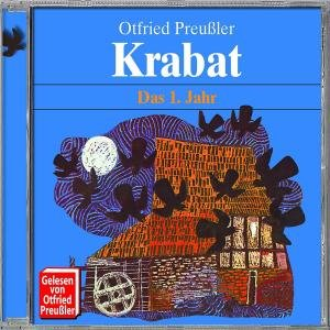 Krabat-Das 1.Jahr