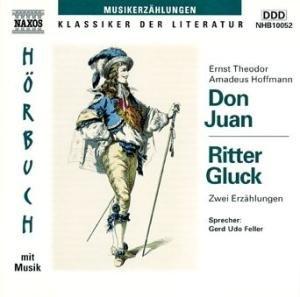 Don Juan/Ritter Gluck