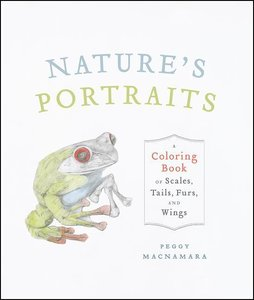 Nature\'s Portraits