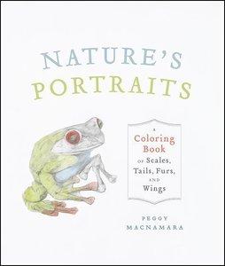 Nature\'s Portraits