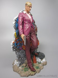 Far Cry 4 - Pagan Min: King of Kyrat - Figur