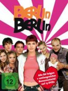 Berlin, Berlin Collection