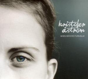 When Her Eyes Turn Blue