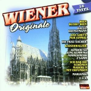 Wiener Originale