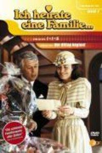 Ich heirate eine Familie (DVD 1)