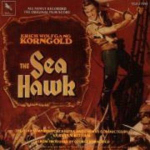 Der Herr der Sieben Meere (OT: