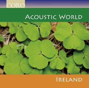 Acoustic World-Ireland