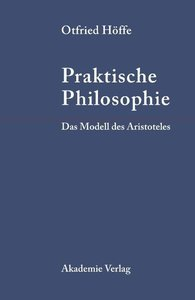 Praktische Philosophie