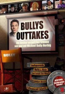 Bullys Outtakes