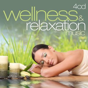 Wellness & Relaxation Music