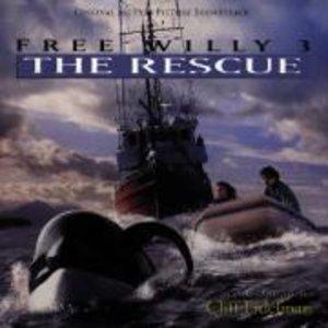 Free Willy 3-Die Rettung (OT
