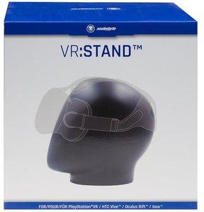snakebyte - VR:stand - Ständer für PS4-VR