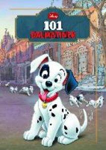 Disney, 101 Dalmatiner