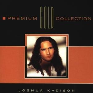 Premium Gold Collection