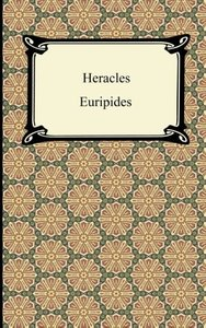 Euripides: Heracles