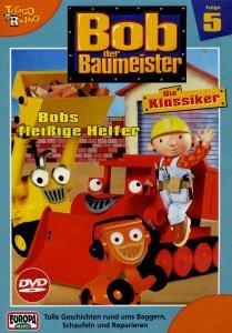 05/Klassiker-Bobs fleiáige Helfer