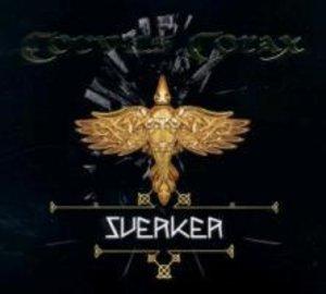 Sverker