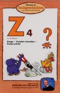 (Z4)Zange,Zwiebel Schneiden,Zuckerwürfel