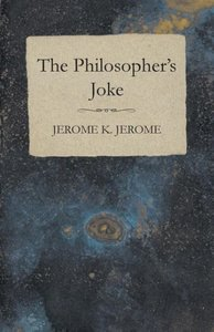 The Philosopher's Joke
