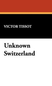 Unknown Switzerland