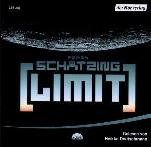 Limit (SA)
