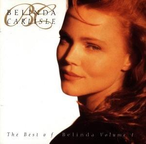 Best Of Belinda Vol.1