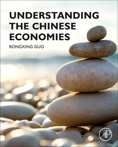 Understanding the Chinese Economies