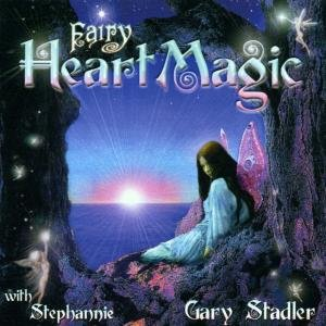 Stadler, G: Fairy Heart Magic