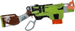 Hasbro A6563EU4 - Nerf N-Strike Elite: Slingfire