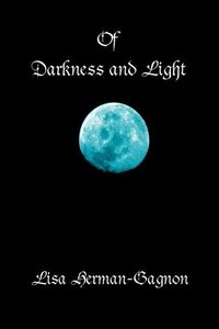 Of Darkness and Light: Penned Poetry and Prose, Beings Solid and