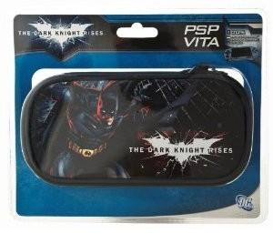 Batman The Dark Knight Bag - zum Schließen ins Bild klicken