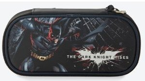 Batman The Dark Knight Bag