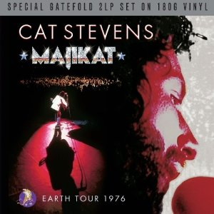 Majikat Earth Tour 76