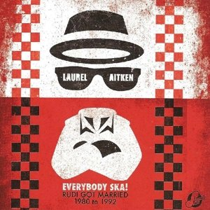 Everybody Ska! Got Married 1980 to 1982