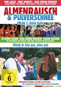 Almenrausch & Pulverschnee-7 & 8