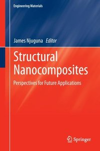 Structural Nanocomposites