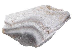 Geheimnisvolle Mineralien