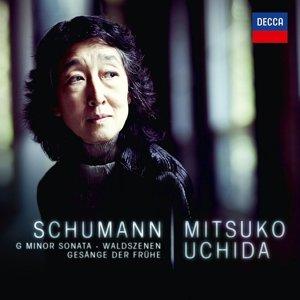 Schumann: Klavierstücke